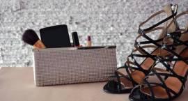 Jak zachować piękno torebki?