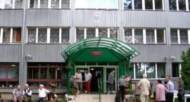 65-lecie Technikum Leśnego w Białowieży