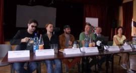 Gwiazdy polskiego kina zagrają w Bielsku Podlaskim