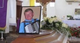 Zmarł Tadeusz Wasilewski