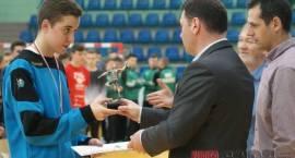 Festiwal Piłki Ręcznej