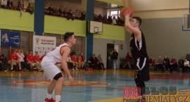 Tur Basket – walka o utrzymanie w lidze