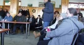 Szkole w Andryjankach grozi likwidacja