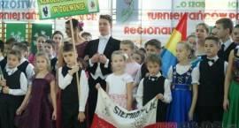 Tańce polskie w Drohiczynie
