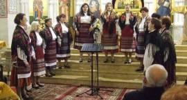XII Przegląd Pieśni Religijnej i Paraliturgicznej