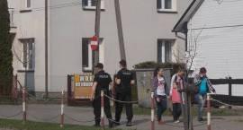 Bielsk Podlaski - Policyjne patrole ruszyły w miasto