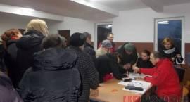 Bielsk Podlaski - Sołtys: posłaniec dobrych i złych wiadomości