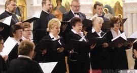 Siemiatycze - Przegląd pieśni religijnej i paraliturgicznej