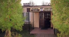 Brańsk - Szkoła w nowej roli