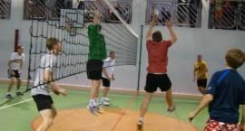 Boćki - II Turniej Niepodległości