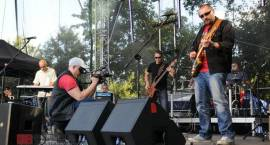 Siemiatycze - Blues Festiwal