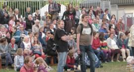 Festiwal w Czeremsze