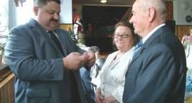 Boćki - Małżeństwa na medal