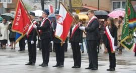 Brańsk - Ochody 3 Maja