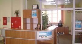 Boćki - Będzie lepsza obsługa klientów w urzędzie gminy?