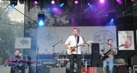 Siemiatycze - Blues Festiwal 2012
