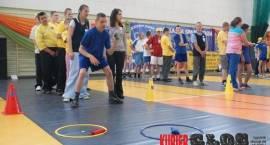 Siemiatycze – II Podlaska Spartakiada Dzieci i Młodzieży Niepełnosprawnej (video)