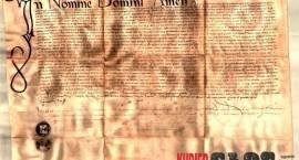 Siemiatycze - 470 lat praw miejskich
