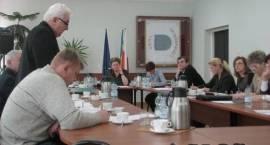 Ciechanowiec - Przedsiębiorstwo komunalne ukarane