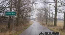 Boćki - Nowa stara nazwa Krasna Wieś