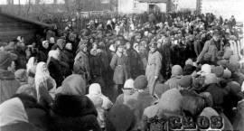 Zagłada siemiatyckiego getta we wspomnieniach