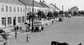 50 lat temu na placu Wyzwolenia