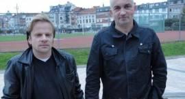 Wisła FC  - piłkarze z Brukseli