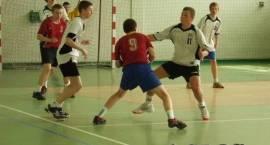 XV festiwal piłki ręcznej