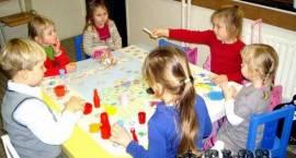 W Brukseli działa polskie przedszkole