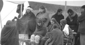 12 - 14 czerwca. Zlot wojów Słowian i Wikingów w Drohiczynie.