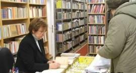 60 lat miejskiej biblioteki w Siemiatyczach - (Video)