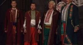 "Ukraińska ""Podlaska Jesień"" - (Video)"