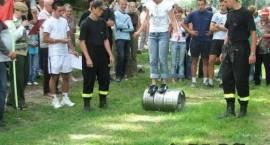 Fotogaleria. Dni Mielnika 2006