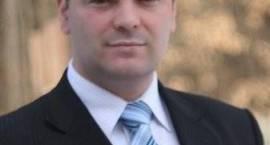 Burmistrz Siemiatycz wybrany - Zmiana wójta w Mielniku