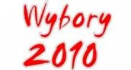 Kandydaci na wójtów i burmistrzów