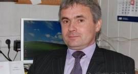 Wybory 2010 - Kandydaci na burmistrza Drohiczyna
