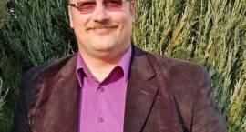 Kolejny kandydat na burmistrza Siemiatycz