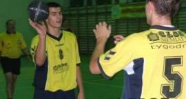 Towarzystwo Sportowe mistrzem Ligi