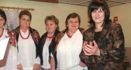 Zespół Nowina z Moszczony Królewskiej