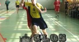 Piłka ręczna - Ćwierćfinały Mistrzostw Polski Juniorów