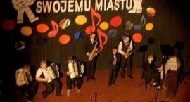 Szkoła Muzyczna w Siemiatyczach - Kawał dobrej muzyki