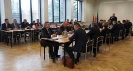 Powiat siemiatycki zwiększa deficyt budżetowy
