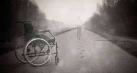 Artromot wypożyczalnia – szybszy powrót do zdrowia