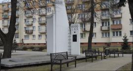 IPN domaga się od władz Bielska dekomunizacji pomnika 1000-lecia