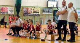 Nowy Klub Sportowy CRESA