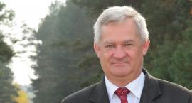 Kto rządzi gminą Dziadkowice?