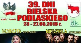 39 Dni Bielska Podlaskiego