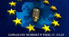 XI Festiwal Piosenki Europejskiej w Mordach