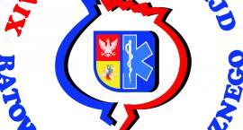 XIV Podlaski Rajd Ratownictwa Medycznego