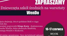 WenDo w Drohiczynie